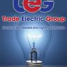 tradeelectriclighting.ie