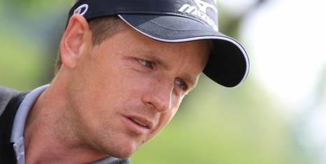 "Golf - US Open : Donald : ""Hate d'y être !"" - L'Equipe.fr | Golf News by Mygolfexpert.com | Scoop.it"