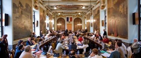 Municipales 2014 : qui sera sur la liste de Pierre Cohen ?   Toulouse La Ville Rose   Scoop.it