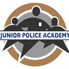 Junior Police Academy