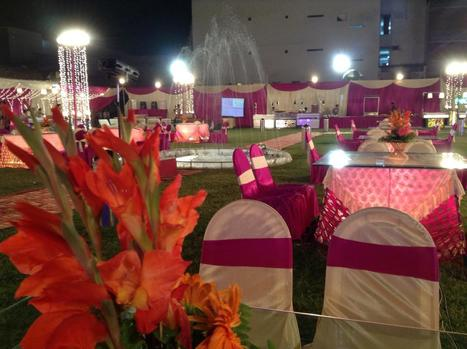 Event planner in lucknow in wedding planner scoop zions wedding planner marriage event planners in lucknow wedding planner scoop junglespirit Choice Image