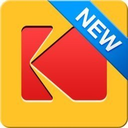 Organiser ses photos sur Kindle Fire | Kindle Fire France - Communauté Kindle Fire | e-books kindle | Scoop.it