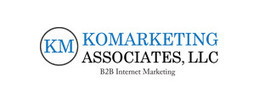 Report Uncovers Trends About How B2B Marketers Use Social Media - KoMarketing Associates | Best of Social Media Tools, Tips & Resources | Scoop.it