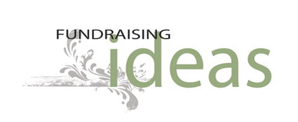 Top 5 Fool Proof Fundraising Ideas   NGOs in Human Rights, Peace and Development   Scoop.it
