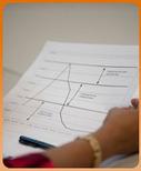 Executive Directors Embracing Financial Leadership | Balancing the Mission Checkbook | Nonprofit Management | Scoop.it