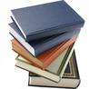 Livros de papel versus ebooks