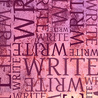 Paid to Write