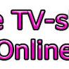 tv show s