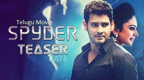 Hatya - The Murderer tamil movie 1080p free