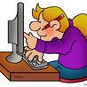 IKT-Resurser