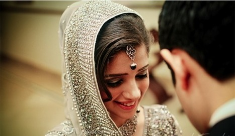 Love Marriage Specialist Baba Ji   Love Marriag