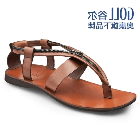 Brilliant Best Mens Fashion Sandals Trends | Fashion Gens