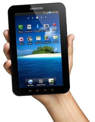 NetPublic » Tutoriels pour tablettes Android en contexte pédagogique, ressources mobiles pour apprendre | Numérique & pédagogie | Scoop.it