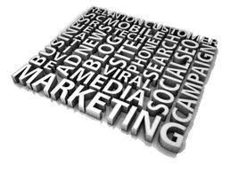 Réseaux sociaux professionnels, veille, curatio... | Social and digital network | Scoop.it