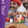 Attractive India Tour Packages