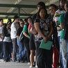 New Zealand Unemployment