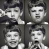 psicologia dell'infanzia e dell'adolescenza