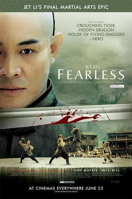 Jet li movies in hindi dubbed watch online li jet li movies in hindi dubbed watch online fandeluxe Image collections