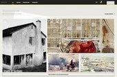 Plateforme numérique d'éducation à l'image | Des ressources numériques pour enseigner | Scoop.it