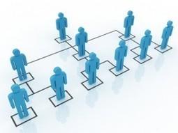 Matriz de decisão: em que produtos de conteúdo a empresa deve investir? - Tem Conteúdo | It's business, meu bem! | Scoop.it