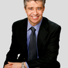 Craig Penney Toronto Criminal Defence
