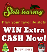 Grab Gone Bingo's Spectacular Instant Rewards This December | Bettys Bingo UK | Online Bingo Promotions | Scoop.it