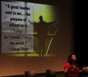 Two: The Power of Educators on Social Networks   Teacher Professional Development   Scoop.it