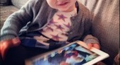 Apple To Compensate Parents For Their App-Happy Kids' Downloads   Digital-News on Scoop.it today   Scoop.it