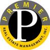 Premier Real Estate Management, Inc.