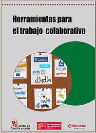 Herramientas para el trabajo colaborativo. | herramientas colaborativas | Scoop.it