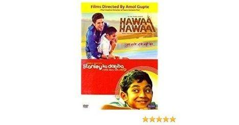 Stanley ka dabba full movie with english subtitles english language