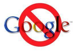 Liste de 170 moteurs de recherche | Médias sociaux : actualités et pépites du web | Scoop.it