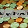 Public Benefit Organisations