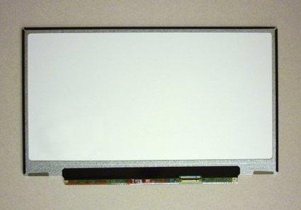 "OEM HP ENVY Sleekbook m6-k Series 15.6/"" Laptop WXGA LCD LED Screen B156XTN03.2"