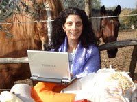 La rete salverà le lavoratrici italiane?   Crea con le tue mani un lavoro online   Scoop.it