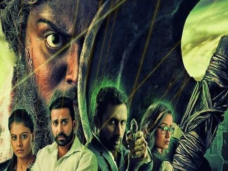Thai Maaman Tamil Movie Download
