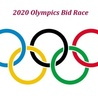 OlympicGames2020