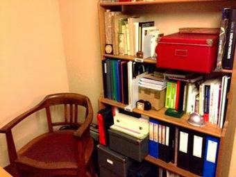 J'organise ma généalogie… enfin je tente d'organiser ! | RoBot généalogie | Scoop.it