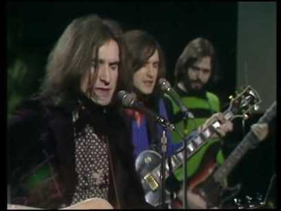 Video of the Day: The Kinks | WNMC Music | Scoop.it