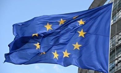 New EU Commission, new home for copyright - The Guardian | Copyright compliance | Scoop.it