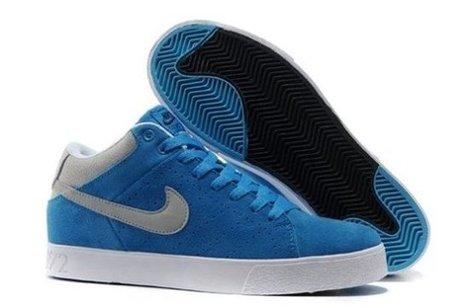 promo code 69207 f2d73 Discount-Online-Shopping-Nike-Herr-Snow-Boots-Online-Bla-Vit.jpg (645x426  pixels)
