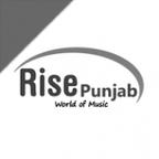 Top 20 songs punjabi and hindi mp3 download.