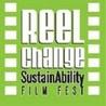 Reel Change SustainAblity Film Festival