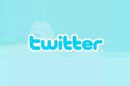 Twitter donne à son site Internet un look d'appli   Stratégies de communication digitale   Scoop.it