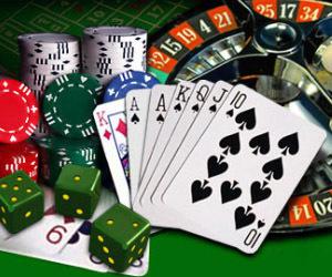 little river casino slot machines
