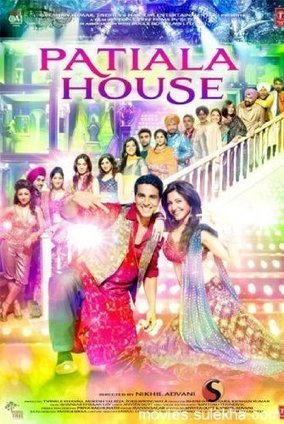 download Patiala Dreamz movie subtitle indonesia download