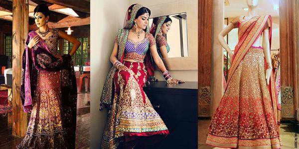 Bollywoodshaadis