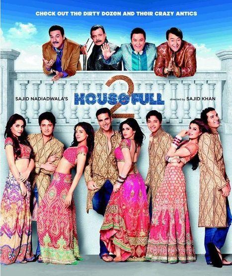 64 Kaam Kalayen 2 Movie Free Download In Hindi