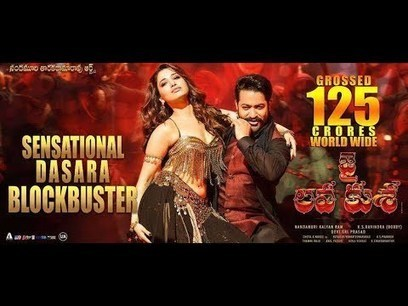 Khullam Khulla Pyaar Kare full movie in hindi download kickass