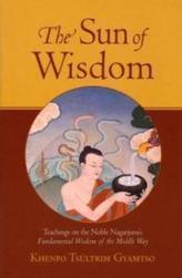 The Sun of Wisdom   promienie   Scoop.it